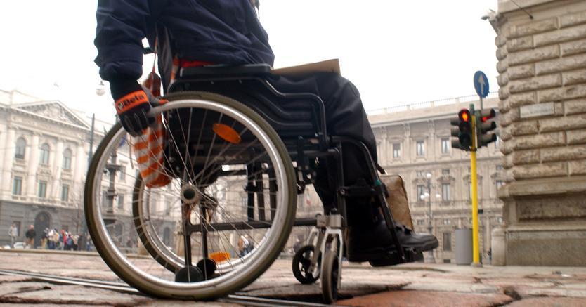 Dalla parrucca alla sedia a rotelle che cosa si può detrarre e che